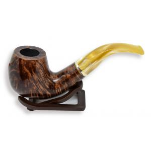 Peterson Kerry Series Pipe - XL16 (G1289)