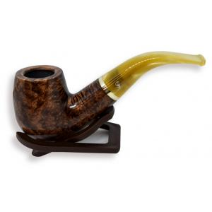 Peterson Kerry Series Pipe - XL90 (G1290)