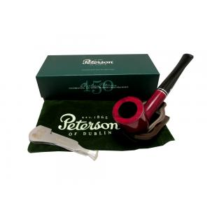 Peterson Killarney Red Pipe - 120