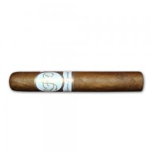 La Flor Dominicana Reserva Especial Robusto Cigar - 1 Single