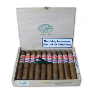 La Flor de Cano Gran Cano Cigar (UK Regional Edition - 2013) - Box of 10