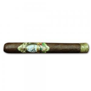 La Galera Bonchero No. 4 Cigar - 1 Single