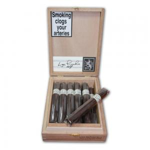 Drew Estate Liga Privada No. 9 Belicoso Fino Cigar - Box of 12
