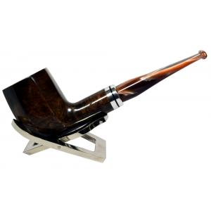 Molina Appia Smooth Straight Fishtail Pipe (ML14)