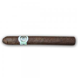 Macanudo Ascots Cigar - 1 Single