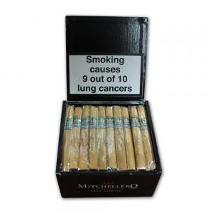 Mitchellero Chicos Cigar - Box of 50 (End of Line)