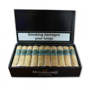 Mitchellero Orchie Cigar - Box of 20