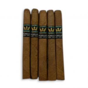 Mitchellero Chicos Cigar - 5 Singles (End of Line)