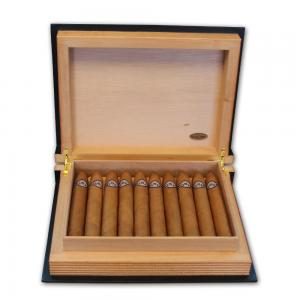 Montecristo Gran Piramides Limited Edition 2017 Cigars - Habanos Colleccion Book