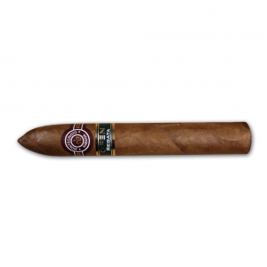 Montecristo Open Regata Cigar - 1 Single