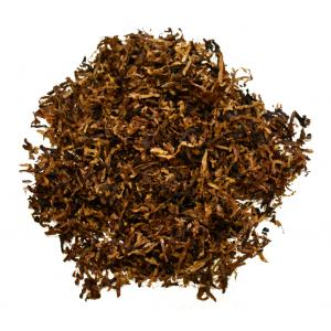 Dunhill My Mixture 965 Pipe Tobacco (Tin)