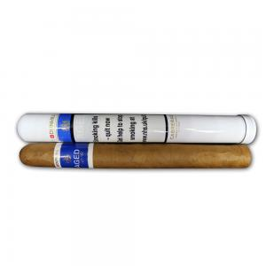 Dunhill Aged Cabreras Churchill Tubed Cigar - 1 Single - End of Line