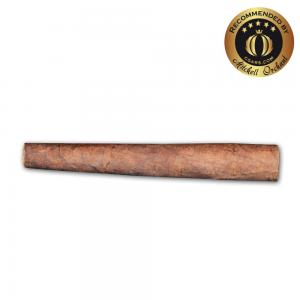 Nostrano del Brenta Il Casanova Cigar - 1 Single