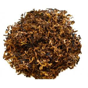 Peterson Old Dublin Pipe Tobacco 050g (Tin)