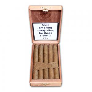 De Olifant Corona Cigar - Box of 10