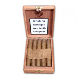 De Olifant Half Corona - Matelieff Cigar - Box of 10