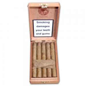 De Olifant Senoritas - VOC XO Cigar - Box of 10