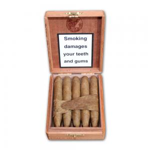 De Olifant - Tuit Senoritas - Knakje XO Cigar - Box of 10