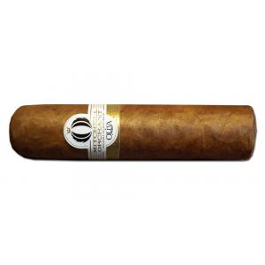Oliva Orchant Seleccion Chubby Cigar - 1 Single