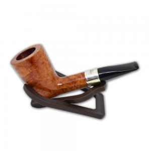 Peterson Outdoor Natural Series 124 Fishtail Pipe (PE304)