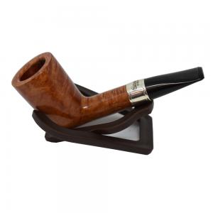 Peterson Outdoor Natural Series 124 Fishtail Pipe (PE382)