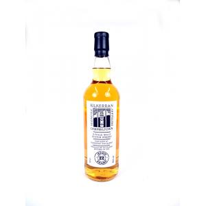 Kilkerran 12 Year Old - 70cl 46%