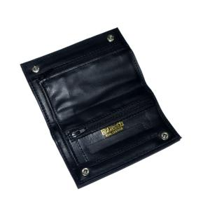 Dr Plumb Small Wallet style Tobacco Pouch