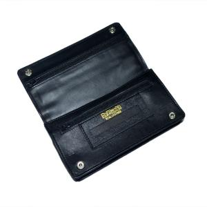 Dr Plumb Cigarette Combination Button Tobacco Pouch