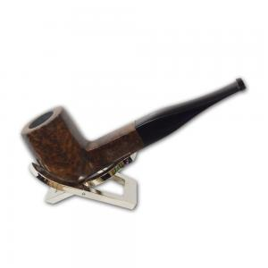 Parker Brown Smooth Straight Pipe (PAR02)