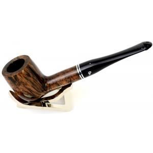 Peterson Dublin 9mm Filter Smooth 06 P/Lip Pipe (PE087)