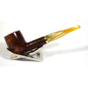 Peterson Kerry Series X105 Fishtail Pipe (PE254)