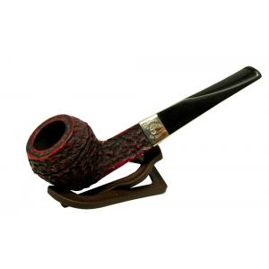 Peterson Donegal Rocky Pipe 150 (PE335)