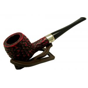 Peterson Donegal Rocky Pipe 086 (PE336)