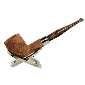 Peterson 2018 Summertime Rustic X105 Fishtail Pipe (PE432)