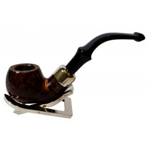 Peterson Standard System 303 Smooth P Lip Pipe (PE880)