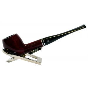 Peterson Killarney 86 Red Fishtail Pipe (PE935)