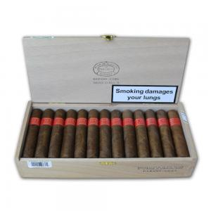 Partagas Serie D No. 5 Cigar - Box of 25