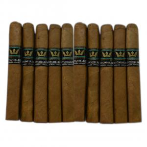 Mitchellero Perlas Cigar - 10 Singles (End of Line)