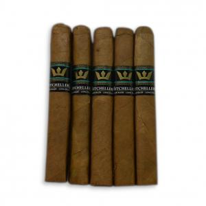 Mitchellero Perlas Cigar - 5 Singles (End of Line)