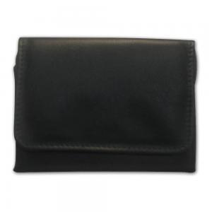 Peterson Avoca Series - Stand Up Box Pouch 146