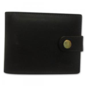 Peterson Credit Card Holder 152