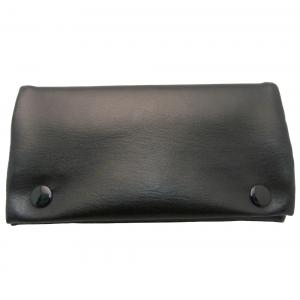 Tobacco Pouch 2 compartments