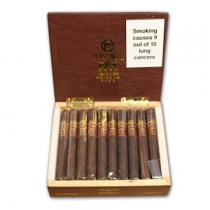 Plasencia Reserva 1898 Corona Cigar - Box of 20