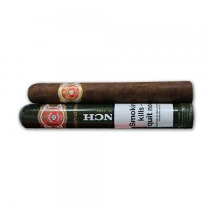 Punch Coronations Tubed Cigar - 1 Single