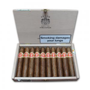 Punch Short de Punch Cigar - Box of 10
