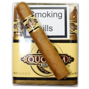 Quorum Shade Grown - Robusto - Bundle of 10 Cigars