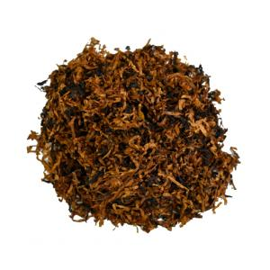 Radfords Luxury Blend Pipe Tobacco 50g Loose