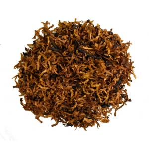 Radfords Mixture Pipe Tobacco 50g Loose