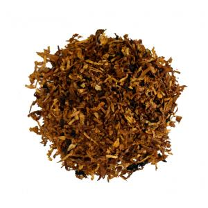 Radfords Old S Pipe Tobacco 50g Loose