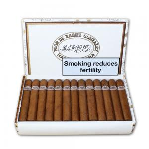 Rafael Gonzalez Perlas Cigar - Box of 25